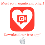 Video Dating App
