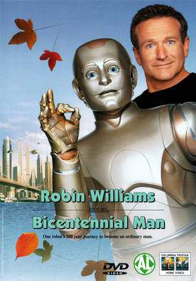 394861121[movie-covers.com]Bicentennial-Man-1999-DUTCH-R2-Front-cover