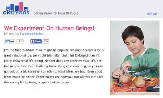 ran prieur okcupid dating
