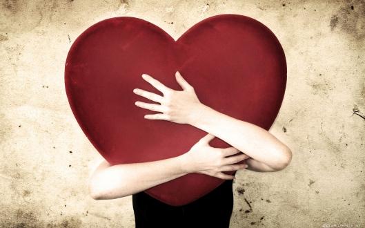 soft_love