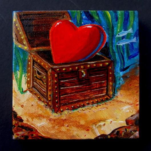 treasure-chest-of-love-my-vern-scharf